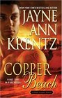 Copper Beach (paperback)