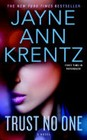 Trust No One (paperback)