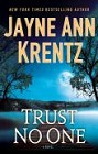 Trust No One (hardcover)