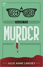Geek Girl's Guide to Murder, A (ebook)