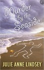 Murder By the Seaside (ebook)
