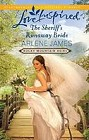 Sheriff's Runaway Bride, The