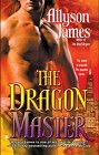 Dragon Master, The