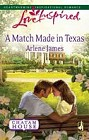 Match Made in Texas, A