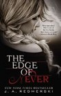 Edge of Never, The