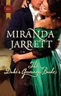 Duke's Governess Bride, The