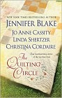 Quilting Circle, The (reprint)