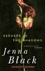 Secrets in the Shadows (reprint)