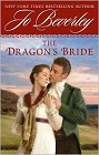 Dragon's Bride, The (reissue)