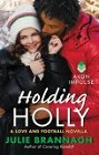 Holding Holly (novella)