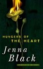 Hungers of the Heart (reprint)