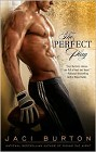 Perfect Play, The (paperback)