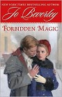 Forbidden Magic (reissue)