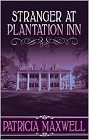 Stranger at Plantation Inn (ebook)