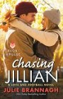 Chasing Jillian (ebook)