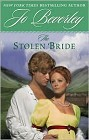 Stolen Bride, The (reissue)