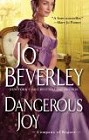 Dangerous Joy (reprint)
