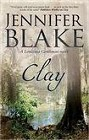 Clay (hardcover reissue)