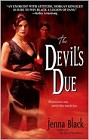 Devil's Due, The
