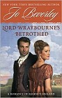 Lord Wraubourne's Betrothed