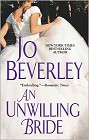 Unwilling Bride, An (reissue)