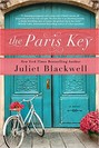 Paris Key, The