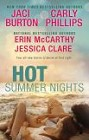 Hot Summer Nights (anthology)