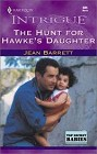 Hunt for Hawke's Daughter, The