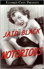 Notorious (anthology)