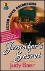 Jennifer's Secret