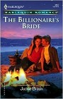 Billionaire's Bride, The
