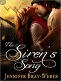 Siren's Song, The (ebook)