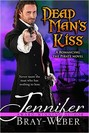 Dead Man's Kiss (ebook)
