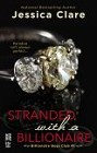 Stranded with a Billionaire (ebook)