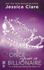 Once Upon a Billionaire (ebook)