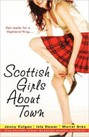 Scottish Girls About Town (anthology)