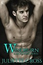 Windburn (ebook)