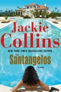 Santangelos, The (hardcover)