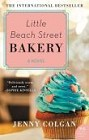 Little Beach Street Bakery, The