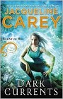 Dark Currents (hardcover)