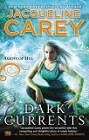 Dark Currents (paperback)