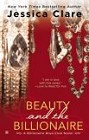 Beauty and the Billionaire (paperback)
