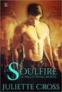Soulfire (ebook)