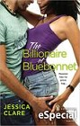 Billionaire of Bluebonnet, The (ebook novella)