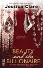 Beauty and the Billionaire (ebook)