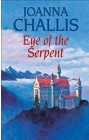 Eye of the Serpent (Hardcover)