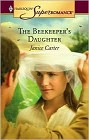 Beekeeper's Daughter, The