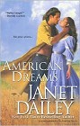 American Dreams (reprint)