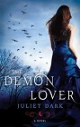 Demon Lover, The