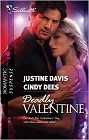 Deadly Valentine (anthology)